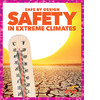 Cover: Safety in Extreme Climates