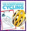 Cover: The Science Behind Cycling
