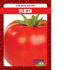 Cover: Red