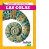 Cover: Las colas (Tails)
