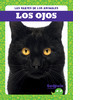 Cover: Los ojos (Eyes)