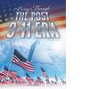 Cover: Living Through the Post 9-11 Era