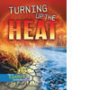 Cover: Turning Up the Heat