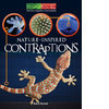 Cover: Nature Inspired Contraptions