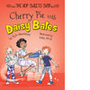 Cover: Cherry Pie with Daisy Bates