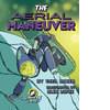 Cover: The Aerial Maneuver