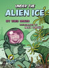 Cover: Under the Alien Ice