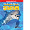 Cover: Animals That Swim