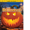 Cover: Halloween