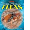 Cover: Frightening Fleas