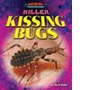 Cover: Killer Kissing Bugs