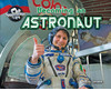 Cover: Becoming an Astronaut