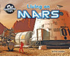 Cover: Living on Mars