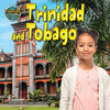Cover: Trinidad and Tobago