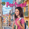 Cover: Portugal