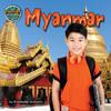 Cover: Myanmar