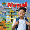 Cover: Nepal