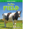 Cover: In the Field