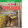 Cover: In the Tool Shed