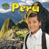 Cover: Perú