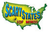 Cover: Scary States (of Mind)