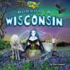 Cover: Horror in Wisconsin