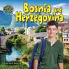 Cover: Bosnia and Herzegovina