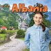 Cover: Albania