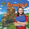 Cover: Armenia