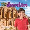 Cover: Jordan