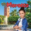 Cover: Morocco