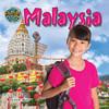 Cover: Malaysia