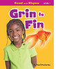 Cover: Grin to Fin