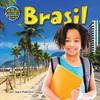 Cover: Brasil/Brazil