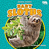 Cover: Baby Sloths
