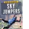 Cover: Sky Jumpers