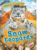 Cover: Snow Leopards