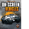 Cover: On-screen Vehicles