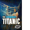 Cover: Titanic, The