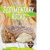 Cover: Sedimentary Rocks