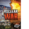 Cover: Nuclear War
