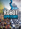 Cover: Robot Uprising