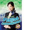 Cover: Flight Attendants