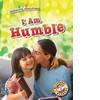 Cover: I Am Humble