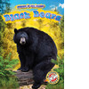 Cover: Black Bears