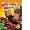 Cover: Cocoa Bean to Chocolate