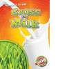 Cover: Grass to Milk