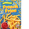 Cover: French Fries