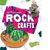 Cover: Rock Crafts