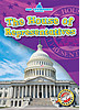 Cover: House of Representatives, The